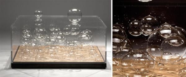 Tische couchtische esstische seifenblasen
