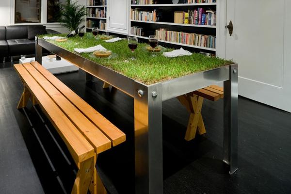 design Tische couchtische esstische sitzbank
