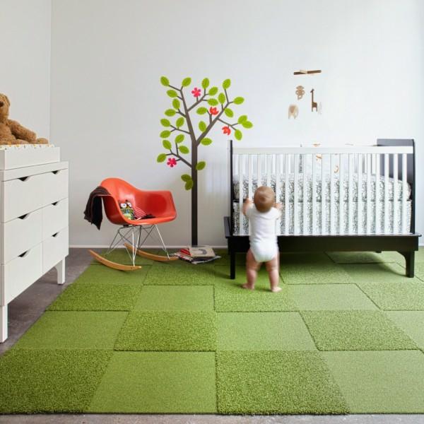 Kinderzimmer Im Fußball Look ~ Die beste Idee Idee für Kinderzimmer ...