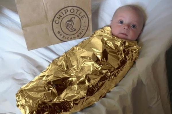 Halloween Kinderkostüme designs festlich gold bettwäsche