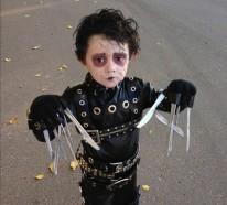 """Halloween Kinderkostüme – Bereiten Sie sich auf """"Süßes oder Saures!"""" vor"""