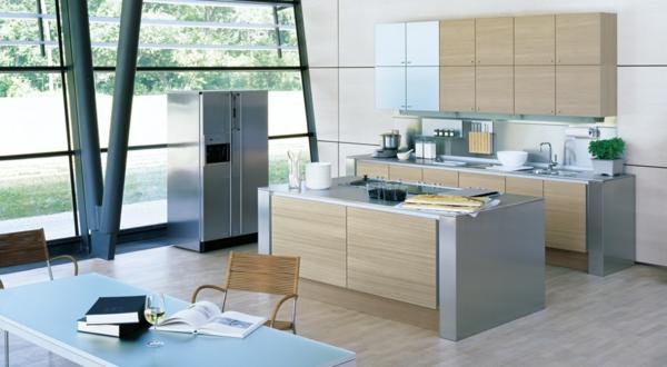 Küchenzubehör und Küchengeräte fenster holz ausstattung