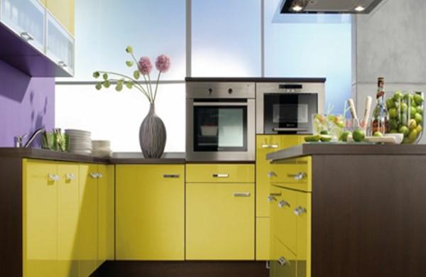 Luxus Weinkühlschrank Einbau Küche