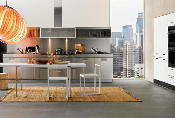 Küchenzubehör und Küchengeräte teppich schrank