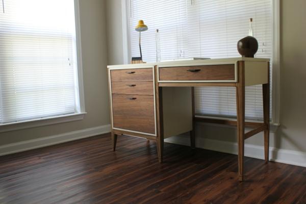 Wohnzimmerschränke Sideboards aus Birkenholz  bürotische