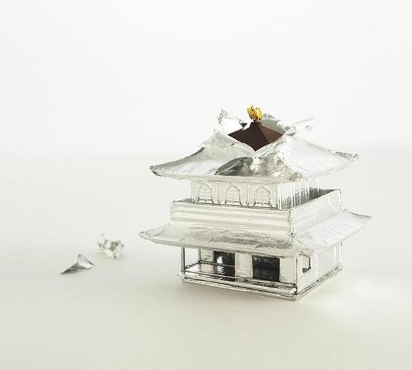 Formen kunstvoll ideen design chinesich