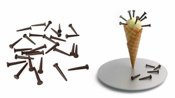 Schokoladen-Formen-kunstvoll-ideen-design-schrauben