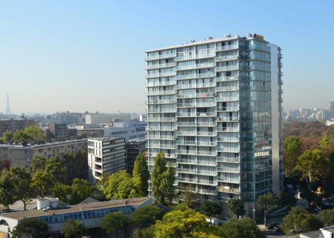 Tour Bois le Pretre Frederic Druot nachhaltige architektur