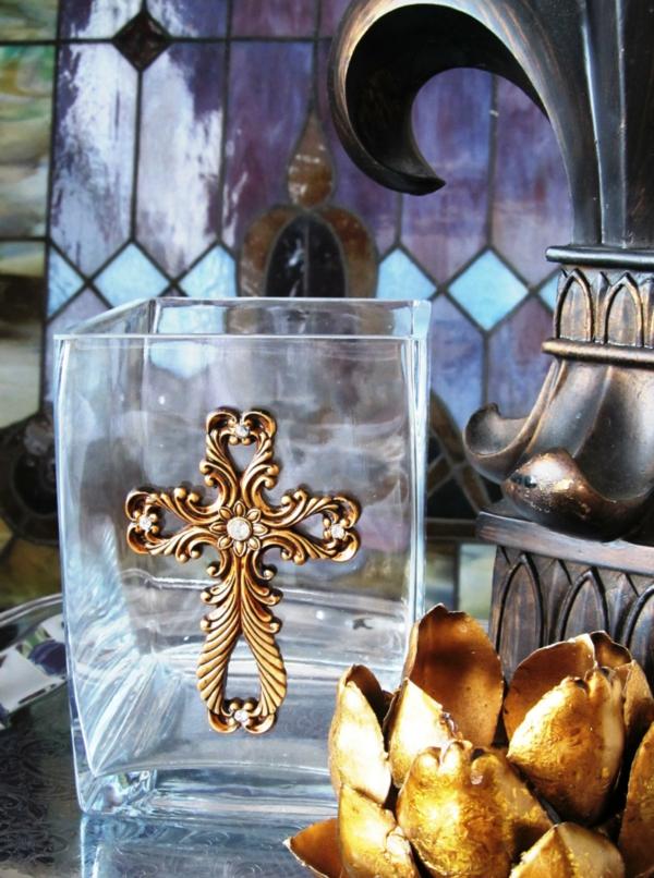 accessoires aus bronze attraktiv modern