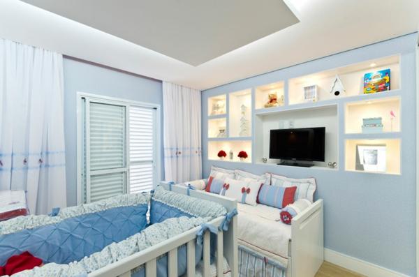 babyzimmer-einrichten-möbel-babymöbel-fernseher