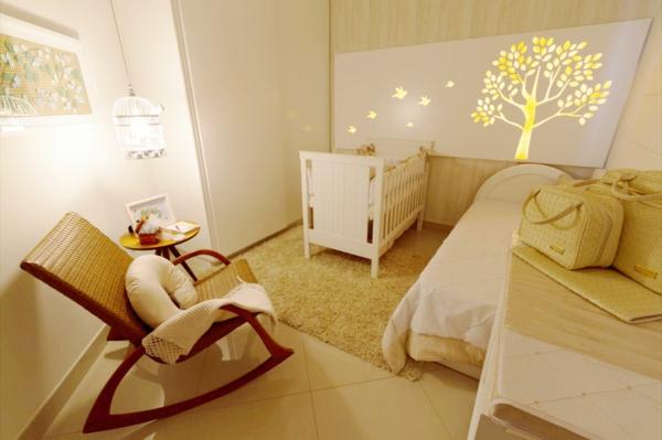 babyzimmer teppiche möbel babymöbel sessel