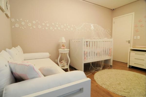 babyzimmer einrichten möbel babymöbel sofas