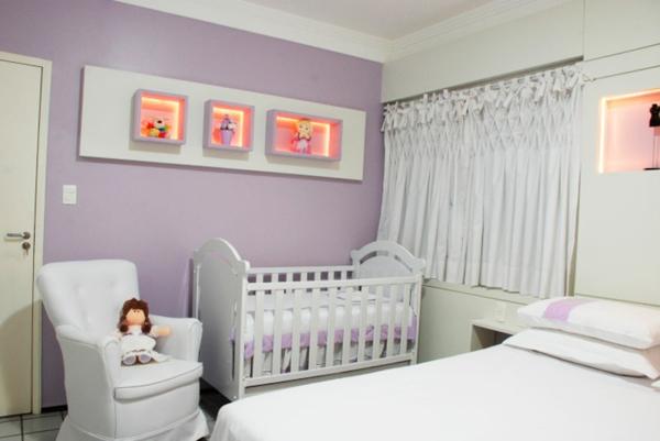 babyzimmer-einrichten-möbel-babymöbel-wand-grau