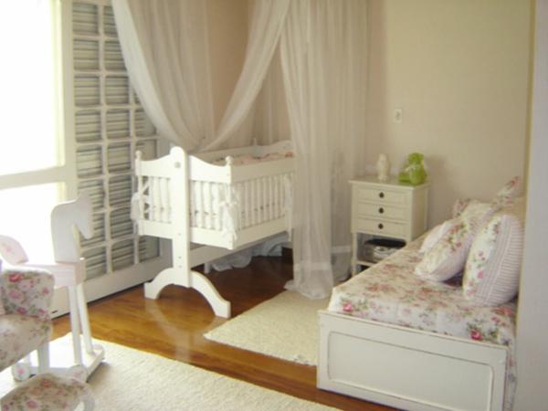 babyzimmer komplett gestalten einrichten