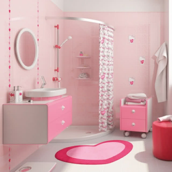 badezimmer-innendesign-mit-hello-kitty-motive