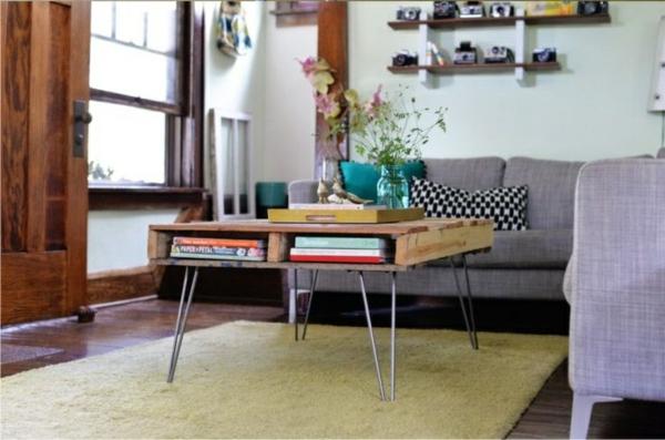 bauen mit paletten die originellen ideen kennen keine grenzen. Black Bedroom Furniture Sets. Home Design Ideas