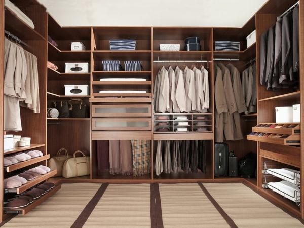 Garderobe Coole Ideen :  garderobe  Ideen f?r M?nner, die Bequemlichkeit erschaffen Coole DEKO