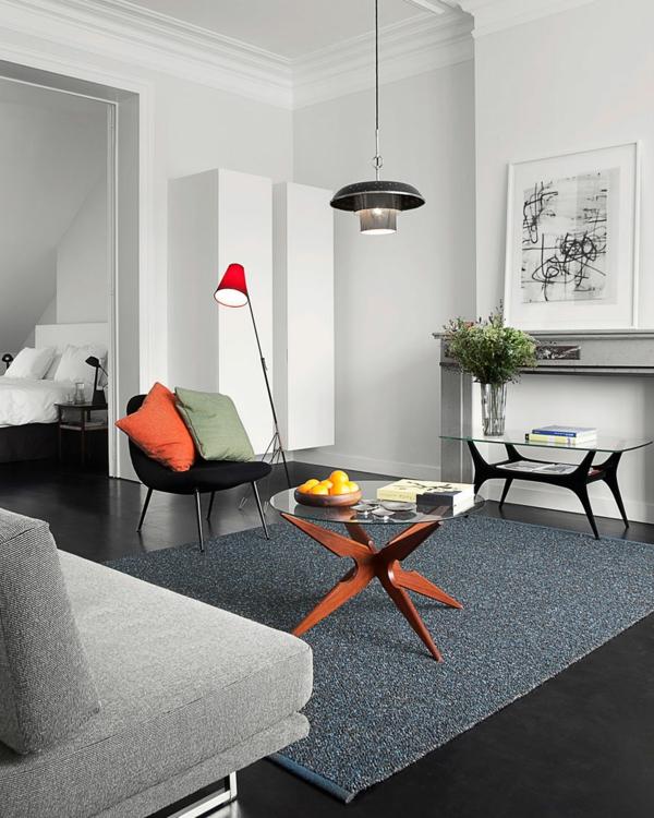 dekoideen für zuhause moderne vorschläge