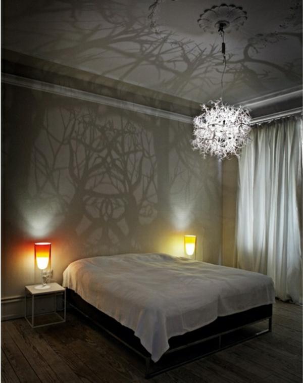 Kinderzimmer Deckenleuchte Flugzeug Lampe Junge Schlafzimmer Ideen,  Wohnzimmer Dekoo