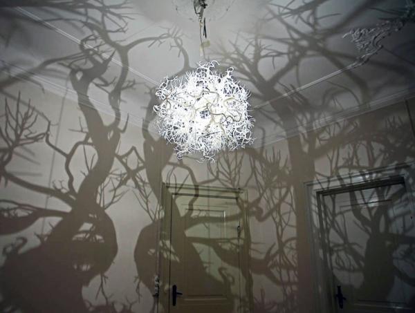 designer leuchten leuchten und lampen Hilden&Diaz