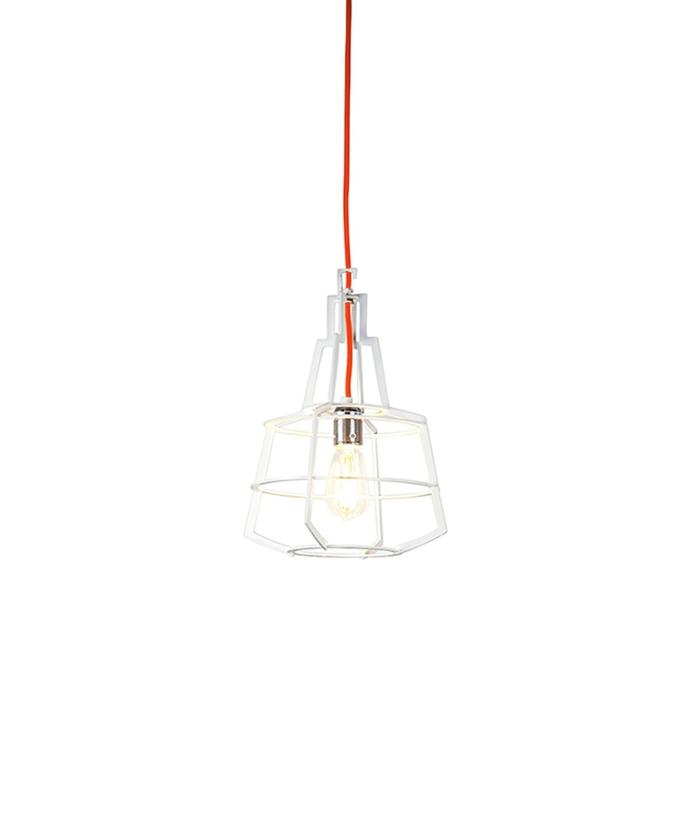 designerlampen pendelleuchte rufus weiß the slims kollektion studio Beam