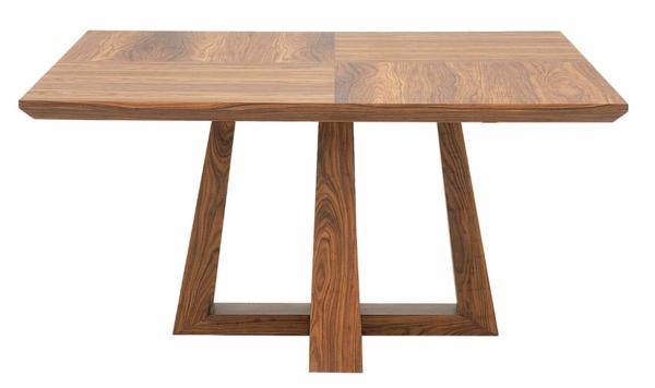 exklusive designerm bel 19 sessel tische und leuchten f r den essraum. Black Bedroom Furniture Sets. Home Design Ideas