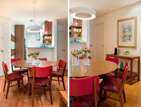Zullian.com - ~ Beispiele Zu Ihrem Haus Raumgestaltung Echtholz Wandboard Fur Fernseher Wohnzimmer
