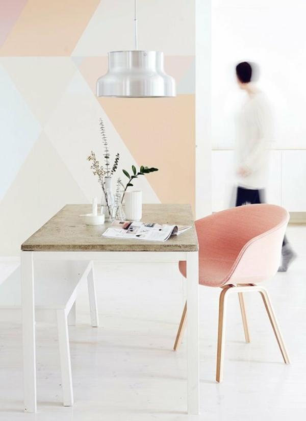 Esszimmer Gestalten Ideen Für Preiswerte Esszimmer Möbel