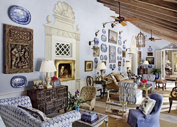 flur rustikal gestalten 071137 neuesten ideen f r die. Black Bedroom Furniture Sets. Home Design Ideas