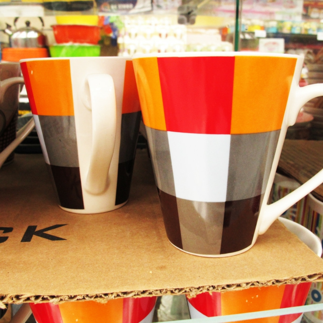 geschirr sets küchenutensilien kaffeeservice günstig teetassen
