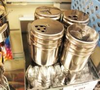 Praktische Küchenutensilien und Geschirr Sets günstig kaufen