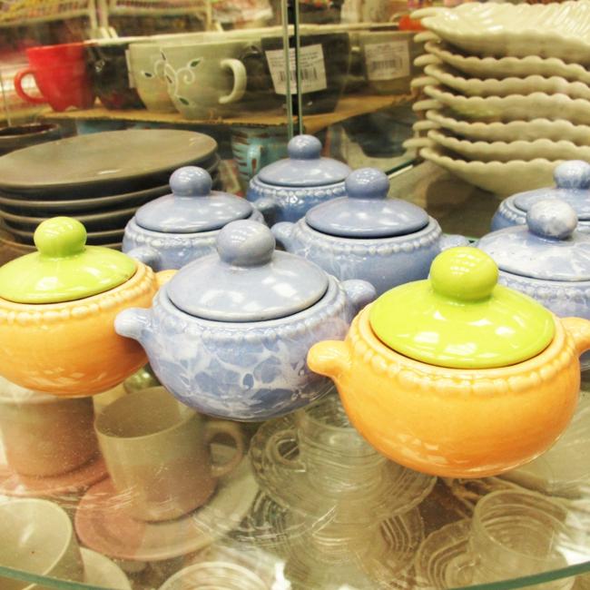 geschirr sets küchenutensilien teekessel porzellan farbig