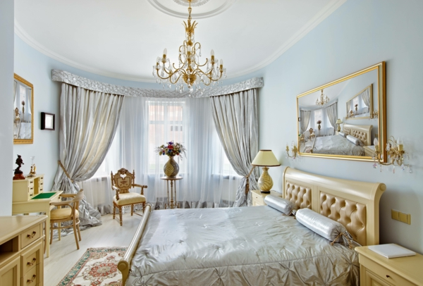wandfarben wohnzimmer beige:ideen braun beige. schwarz rosa ...