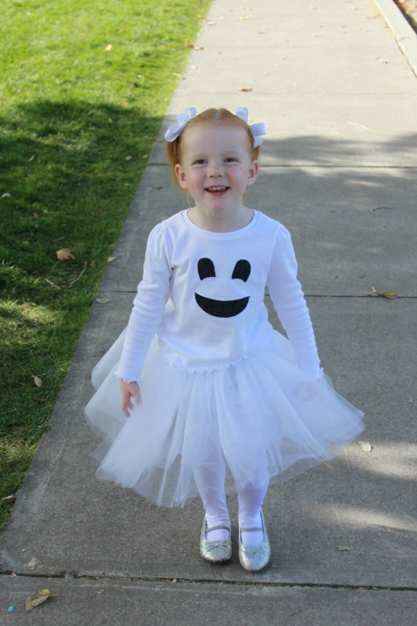Halloween Kostm Ideen Coole Vorschlge Fr Jung Und Alt