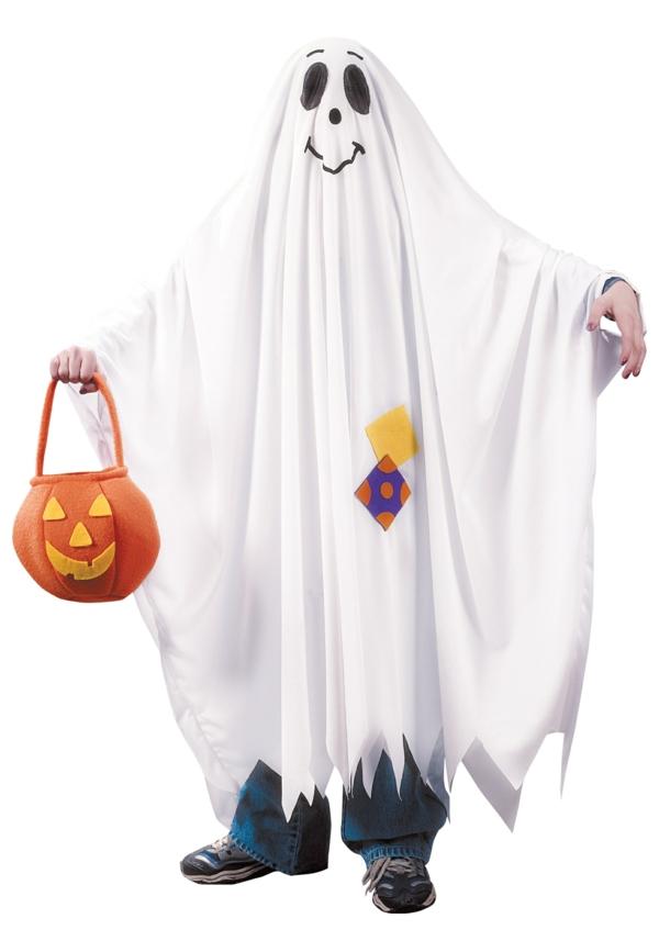 Halloween Kostüm Ideen Coole Vorschläge Für Jung Und Alt