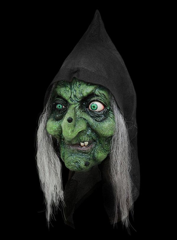 halloween kostüme hexe halloween masken kaufen party ideen