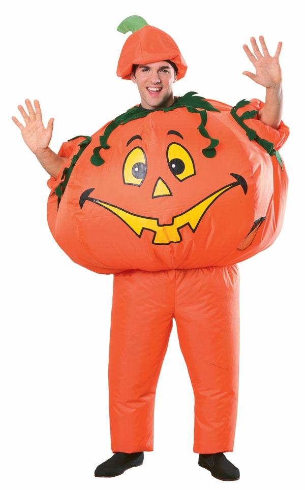 Halloween herren kost me lustige bastelideen - Lustige bastelideen ...