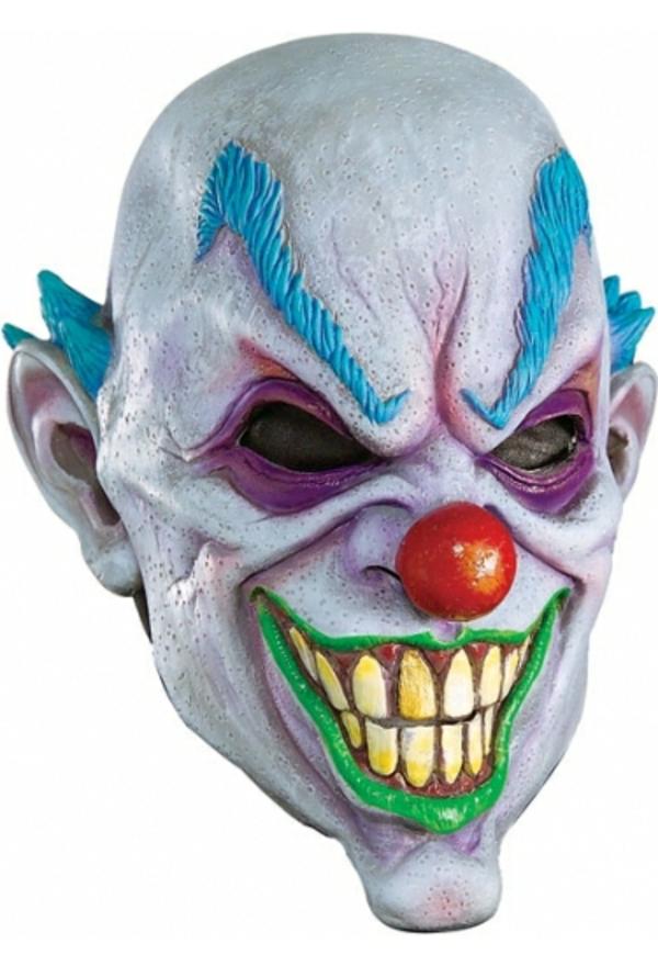 halloween kostüme party ideen halloween maske verkleidungen
