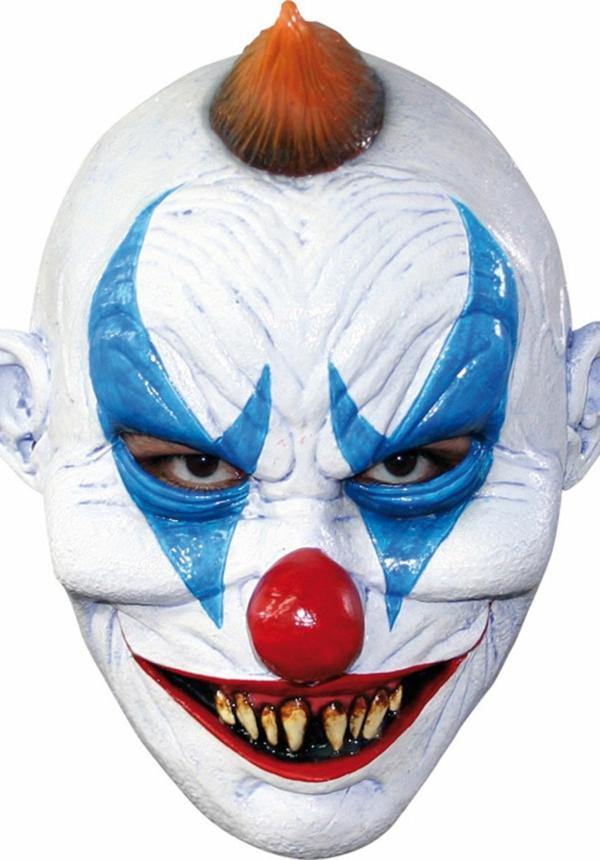 halloween maske clown halloween party kostüme
