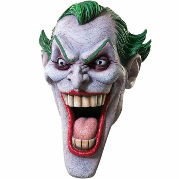 halloween maske joker halloween party kostüme