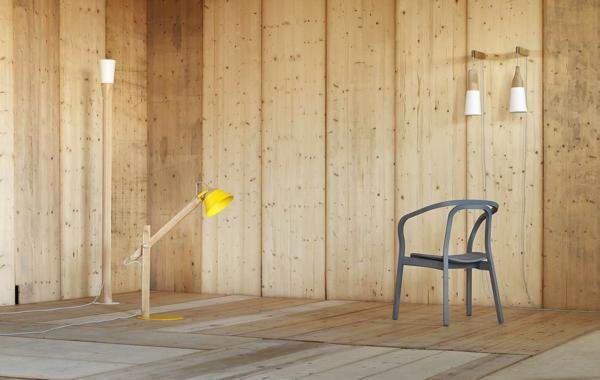 Helle Wandfarben – wie Sie sie effektiv anwenden können