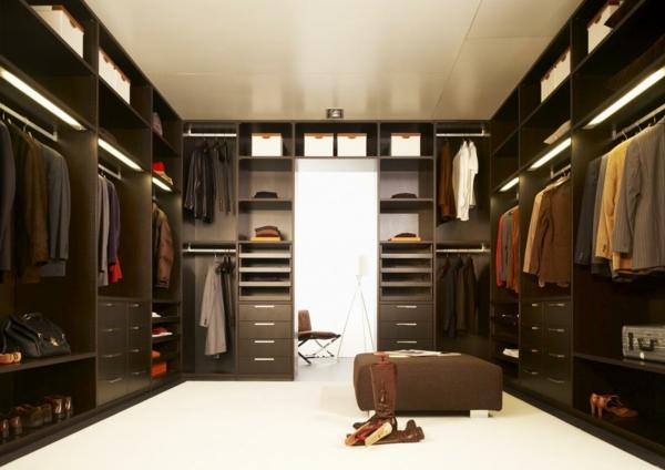 ideen zu männer garderobe