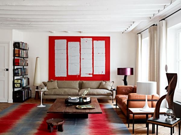 Eklektik als lifestyle trend interieurdesign 8314086 - sixpacknow.info