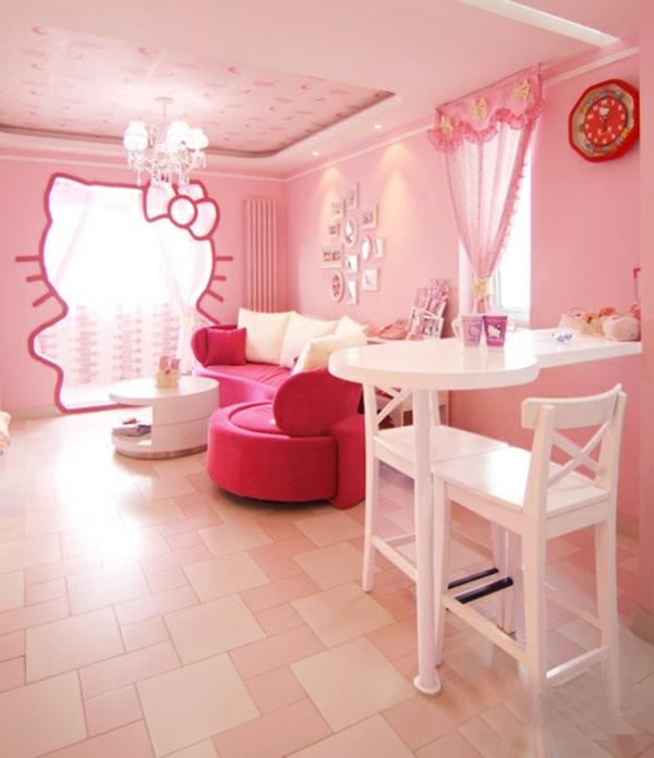 innendesign-ideen-für-wohnzimmer