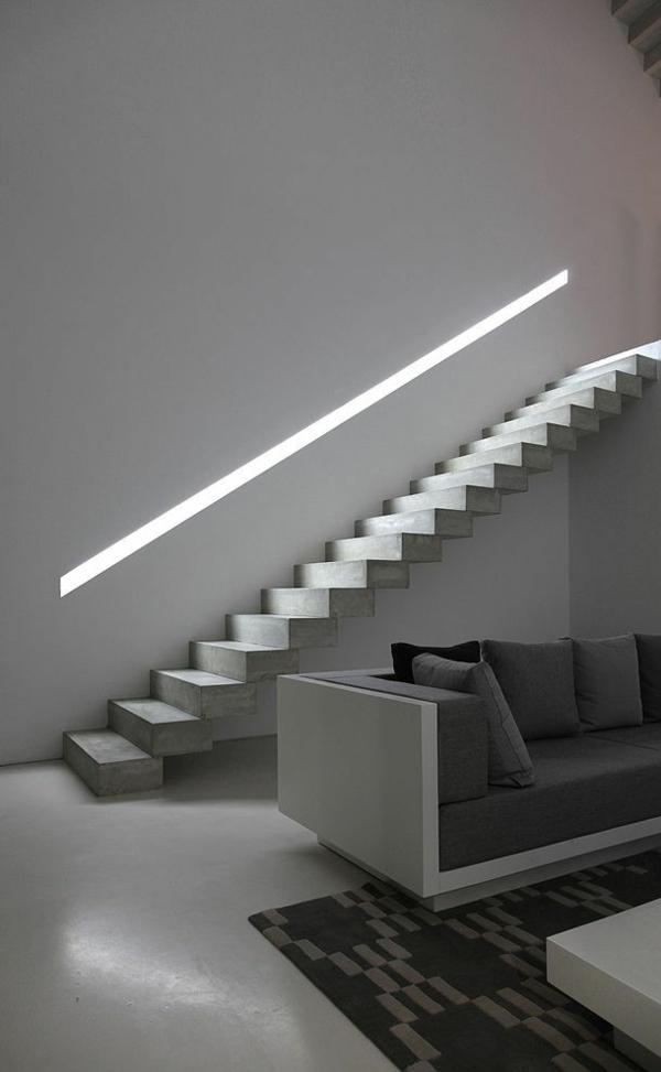 interessante-ideen-für-beleuchtung