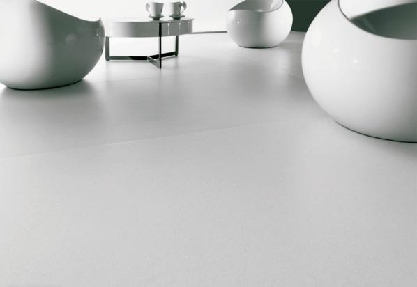kücheneinrichtung küchenausstattung küchenmöbel glatt oberflächen