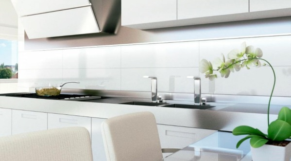 kücheneinrichtung küchenausstattung küchenmöbel küchenrückwand
