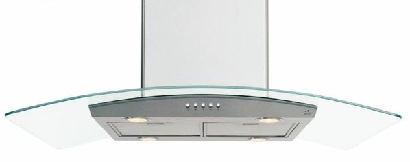 kücheneinrichtung-ideen-küchenausstattung-küchenmöbel-luft