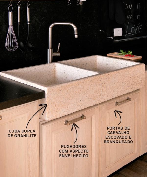 kücheneinrichtung küchenausstattung küchenmöbel spüle