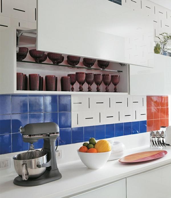 Offene Küchengestaltung: Einige Küchengestaltung Ideen Zum Verlieben